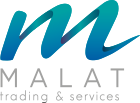 Malat Trading & Services